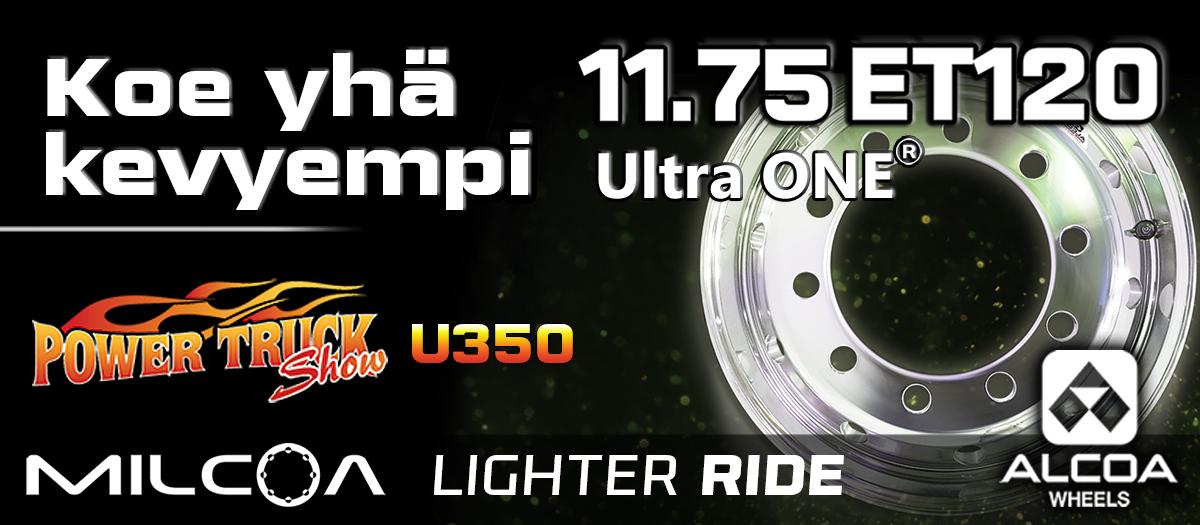 ET120_Powertruck